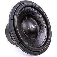 Skar Audio TXL-12 D2 Dual 2 Ω 2500W RMS Subwoofer, 12 H