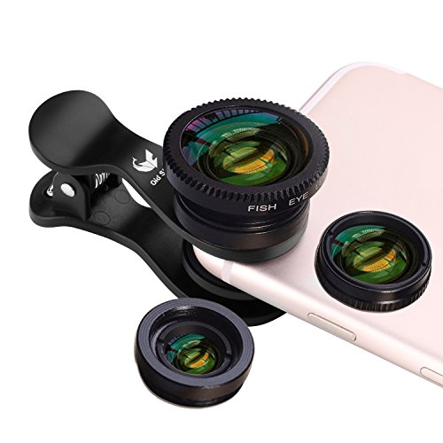 oldshark-s1-phone-camera-lens-kits-180-degree-fisheye-lens-065x-wide-angle-10x-macro-lens-360-degree