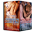 The Escapade Series, Books One and Two