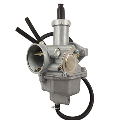 NEW CARBURETOR For POLARIS PHOENIX 200 2005-2016 2020: Automotive