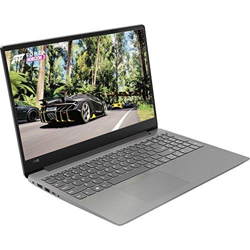 IdeaPad 530S Notebook with Intel i5-8250U, 8GB 256GB SSD - Lenovo 81EU000GUS