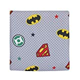 Warner Brothers Justice League 4 Piece Toddler