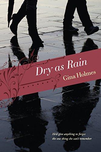 dry-as-rain