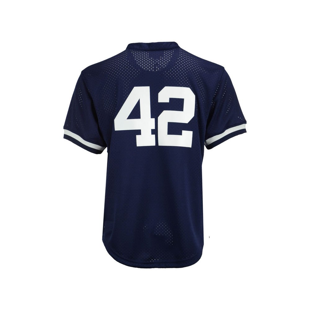 finest selection f3cad 84726 new york yankees authentic mariano rivera home jersey
