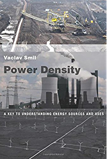 Energy and civilization a history mit press vaclav smil amazon power density a key to understanding energy sources and uses mit press fandeluxe Choice Image