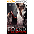 Bound for Salvation: (The Bound Trilogy Book 2)