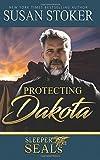 Protecting Dakota (Sleeper SEALs)