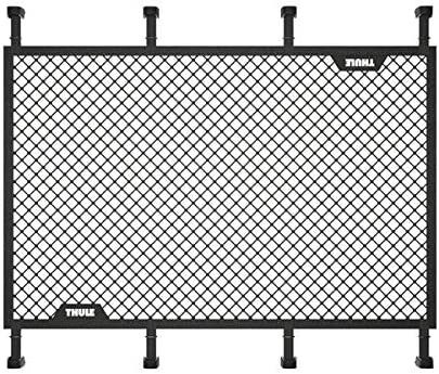 Thule 824900/Charge Net 8249