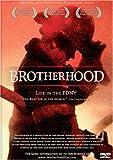 Brotherhood: Life in the FDNY