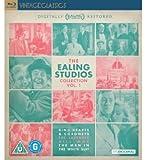 Ealing Studios Collection: Volume 1  [1949] [Blu-ray]