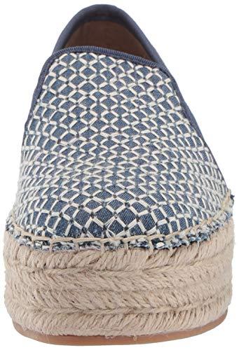 2cfdcef09 Circus by Sam Edelman Women's Christina Platform: Amazon.ca: Shoes &  Handbags