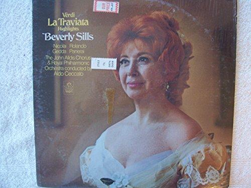 verdi-la-traviata-highlights-beverly-sills-the-john-alldis-chorus-royal-philharmonic-orchestra-condu