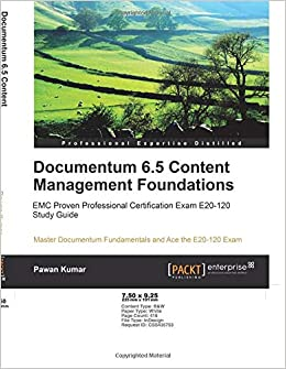 Buy Documentum 6 5 Content Management Foundations Book Online at Low