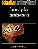 Ganar al poker en microlímites