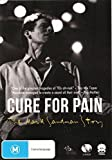 DVD : Cure for Pain: The Mark Sandman Story