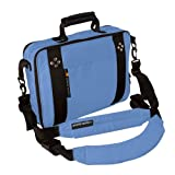 Club Glove Shoulder Bag II : Blue Steel, Outdoor Stuffs