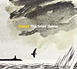 The Snow Goose by Camel (2013-10-22)