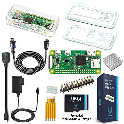 16 pin to micro usb adapter - 2