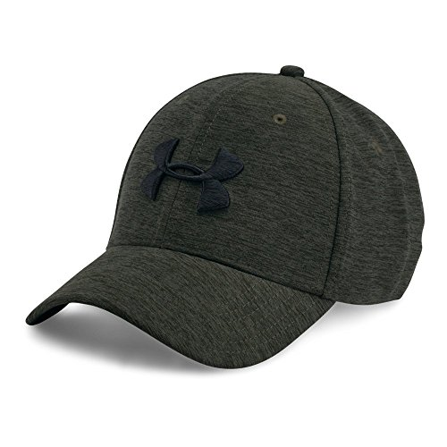 under armour caps for men - 6