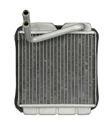 - CPP HVAC Heater Core for Chrysler Imperial, Newport, Dodge Charger, Coronet HTR010443
