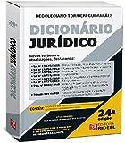 Dicionario Juridico (Em Portugues do Brasil)
