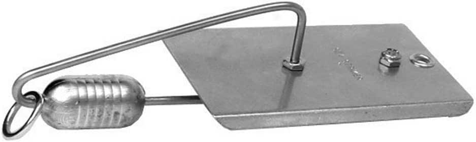 Sea Striker Planer-PICK YOUR SIZE-Free Shipping