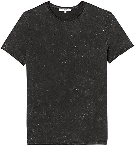 Uomo T Nero black Corta Manica Find A shirt dHvxqUHwX