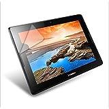 2x Antireflex Folie für Lenovo IdeaTab A10-70 10.1 Zoll Tablet Display Schutz A7600-H F L NEU