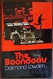 The Boondocks, Desmond Lowden, 0030064961