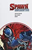 Spawn: Resurrection Volume 1 (Spawn Ressurection Tp)