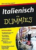 Italienisch für Dummies: Mehr als Ciao sagen!