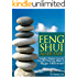 Feng Shui Made Easy (Simple Changes Anyone Can Do)