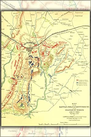 Gettysburg Battle Map on gettysburg battlefield, gettysburg reenactment, gettysburg pa battlefield map, gettysburg chambersburg pike, american civil war, second battle of bull run, battle of shiloh, gettysburg war map, battle of antietam, gettysburg battlegrounds map, gettysburg soldiers, gettysburg map day 3, battle of chickamauga, robert e. lee, day-one gettysburg map, battle of fredericksburg, pickett's charge map, battle of chancellorsville, gettysburg pickett's charge, gettysburg on map, stonewall jackson, gettysburg pennsylvania map, first battle of bull run, bleeding kansas, george b. mcclellan, gettysburg college map, gettysburg artillery map, george meade, gettysburg before and after, united confederate states of america map, civil wars majors battles map, battle of vicksburg, gettysburg first day, gettysburg map day 2, emancipation proclamation, battle of fort sumter, confederate states of america, gettysburg day 2 summary, william tecumseh sherman,