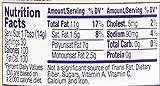 Hellmann's Organic Mayonnaise Organic 15 oz