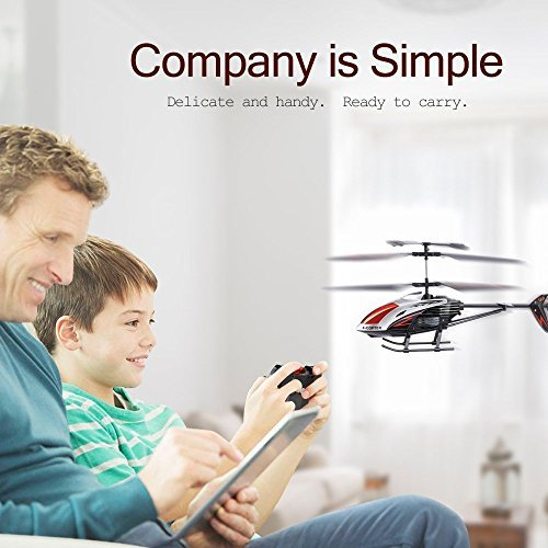 Buy indoor helicopter