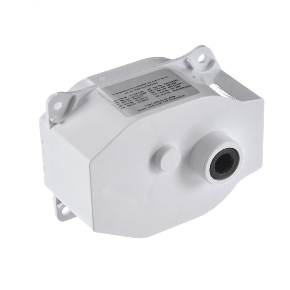 Amazon.com: Whirlpool W10822635 Refrigerator Auger Motor Genuine Original  Equipment Manufacturer (OEM) Part: Home Improvement