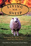 Living with Sheep, Geoff Hansen and Chuck Wooster, 1592285317