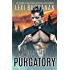 Love in Purgatory (De La Fuente Book 2)