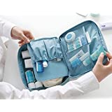 Cpixen Storage Bag , Clearance Sale Travel Cosmetic Makeup Toiletry Case Bag Wash Organizer Storage Pouch Handbag