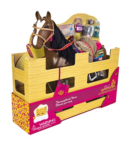 CollectA NIP * Thoroughbred Mare - Black * #88478 Model ...  Thoroughbred Toys