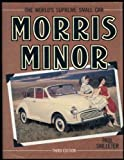 Morris Minor, Skilleter, Paul, 0850459311