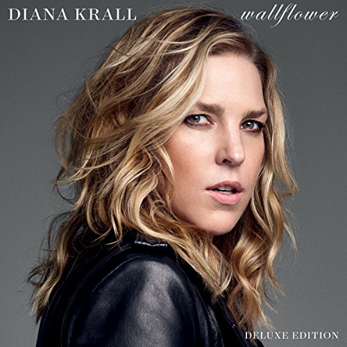 Wallflower (Deluxe Edition)