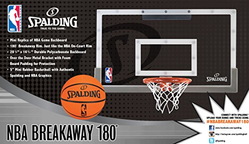 Sport Design Over The Door Basketball Instructions large size of shapely pro large basketball hoop pro & Sport Design Over The Door Basketball Instructions | Design Ideas