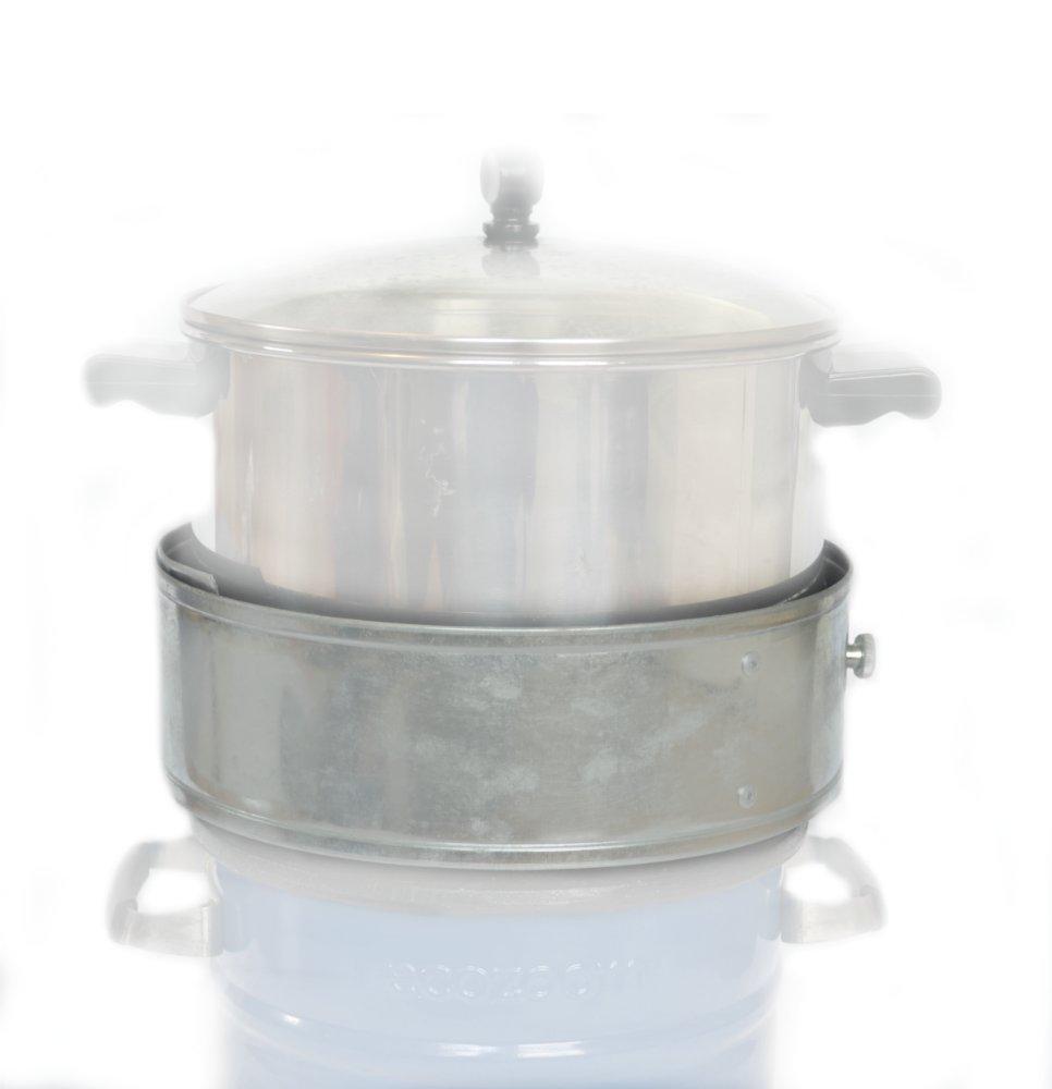 EcoZoom Pot Skirt - Power Ring