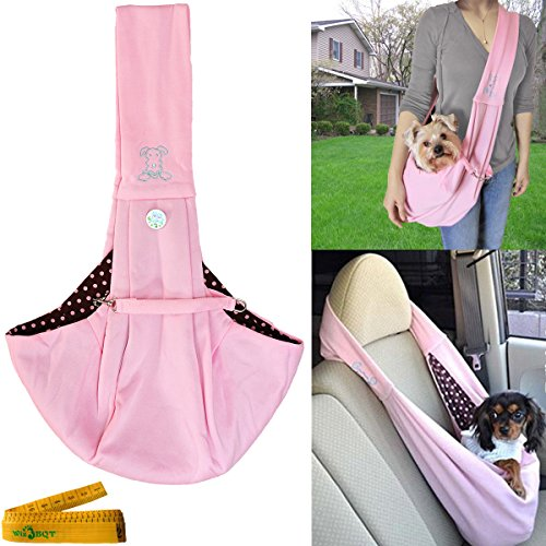 Portable Foldable Outdoor Shoulder Carrier product image