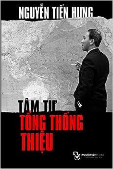 Tam Tu Tong Thong Thieu (Vietnamese Edition)