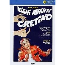 Vieni Avanti Cretino - IMPORT