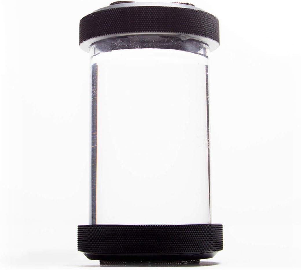 PrimoChill Ice - Low-Conductive Coolant (32 oz.) - Clear