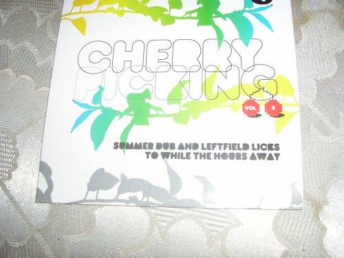 (Planet Notion Presents Cherry Picking Vol 3)