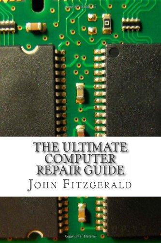 Electronic Repair Guide Pdf